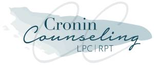 Cronin Counseling Logo